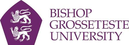 Bishop_Grosseteste_University_logo