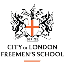city of london freemen's